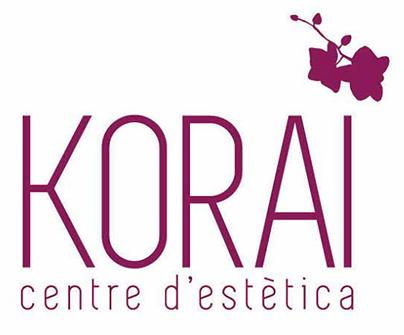 Centro de Estetica Korai