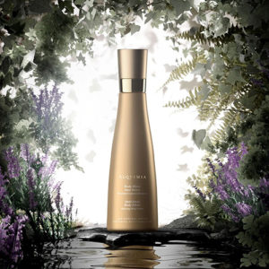 Emulsion Body Elixir Anti-Stress 200ml