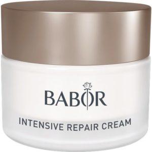 Ski classic intensive repair cream 50ml